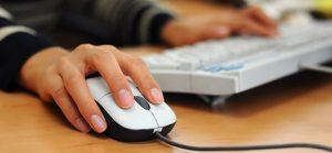 Web Sitelerinden Doğru Bilgiye Nasıl Ulaşılır?